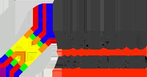 Logo Brecht