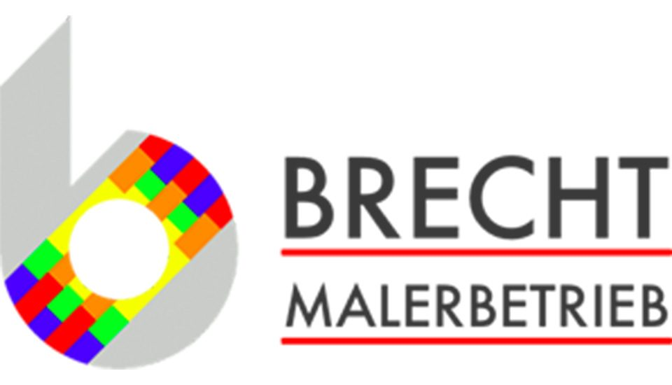 Malerbetrieb Brecht (Deutschland)