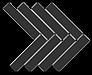 Parkettsymbol