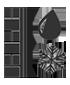 WDVS-Symbol